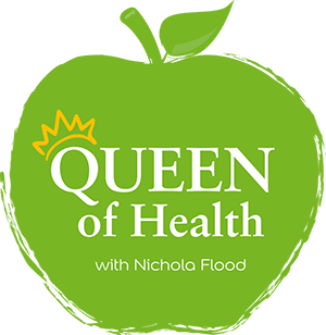 The Queen of Health
