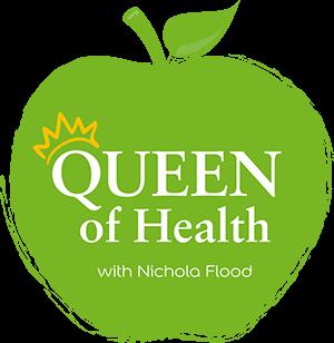 The Queen of Health
