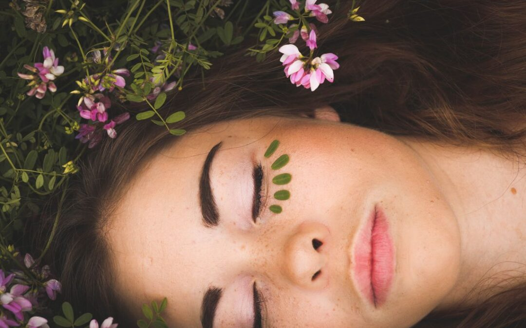 Seven-Step Wrinkle-Busting Plan