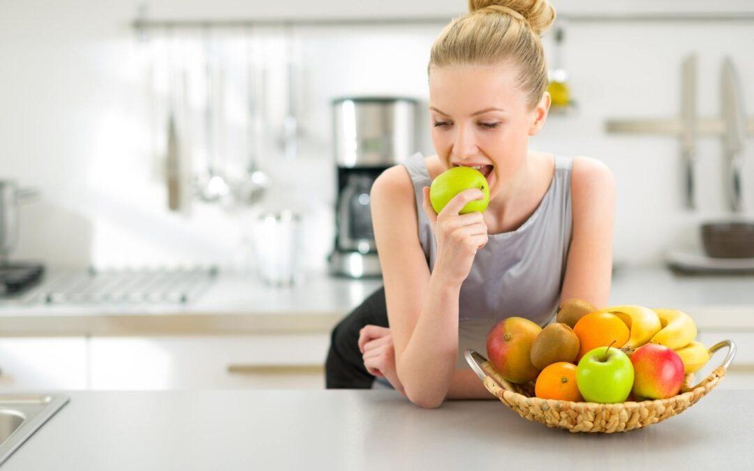 weight loss coaching blog