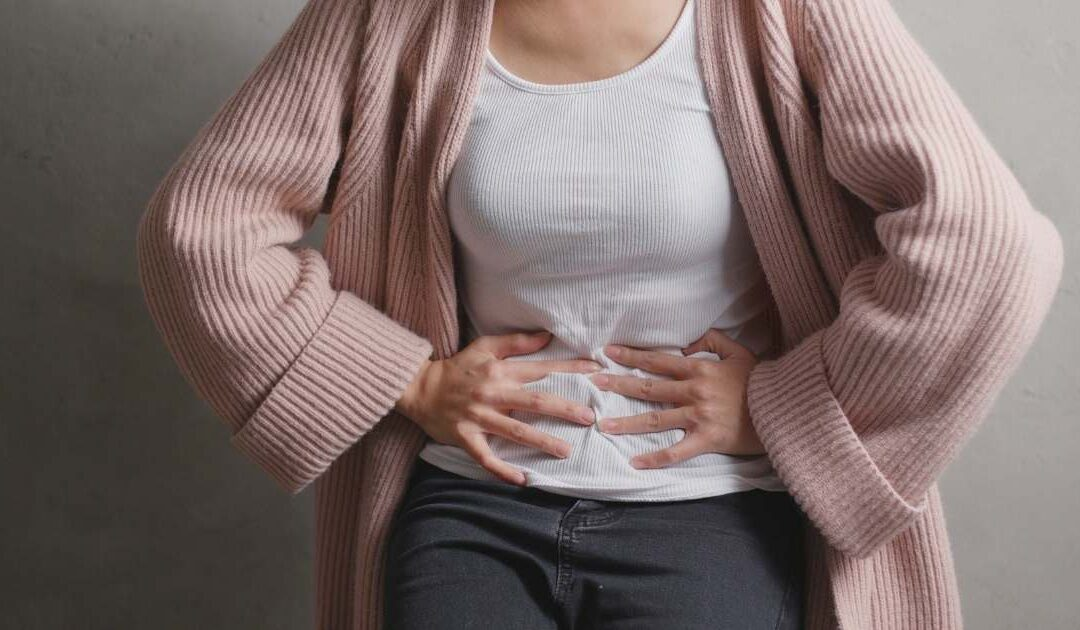 What is Diverticulitis and How Do I Treat It?